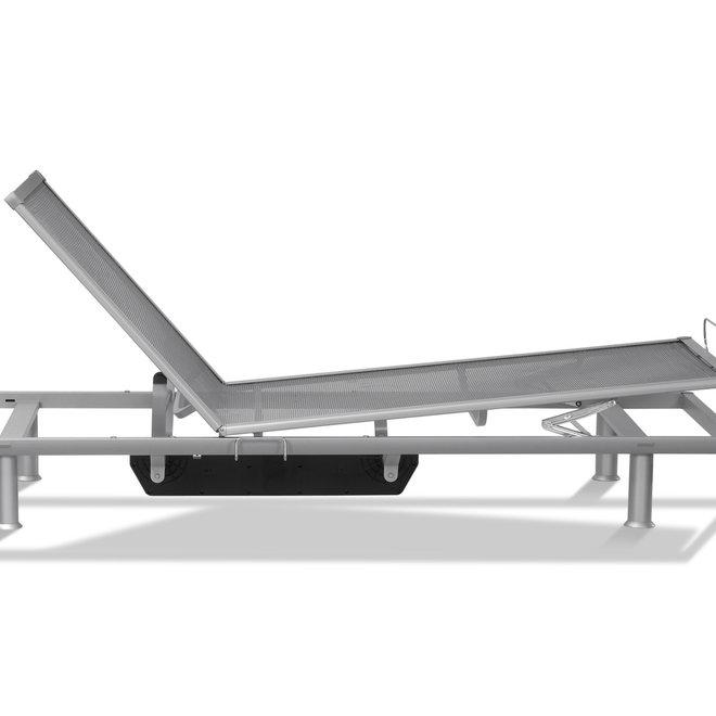 80x200 Avek Inventa spiraal showmodel I700