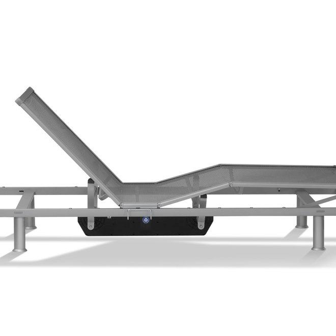 80x200 Avek Inventa spiraal showmodel I800