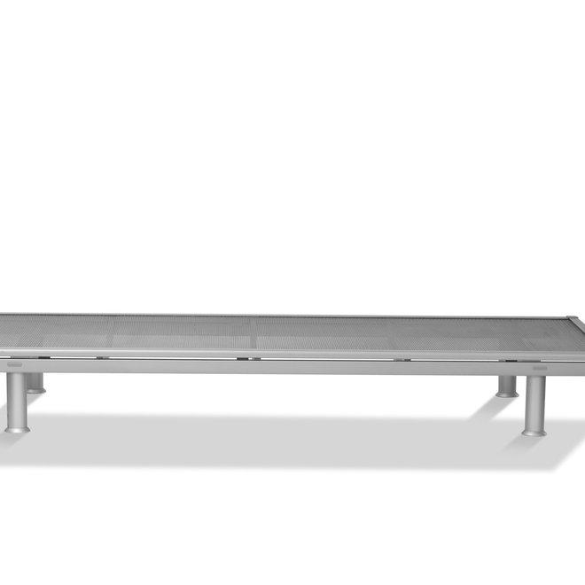 80x200 Avek Inventa spiraal showmodel I600