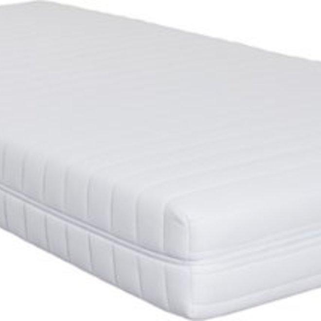Comfort Foam 90x200x12cm