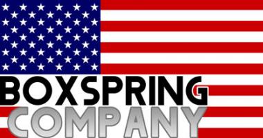 Boxspring Company BV