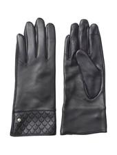 Edblad Leren handschoenen Tiles