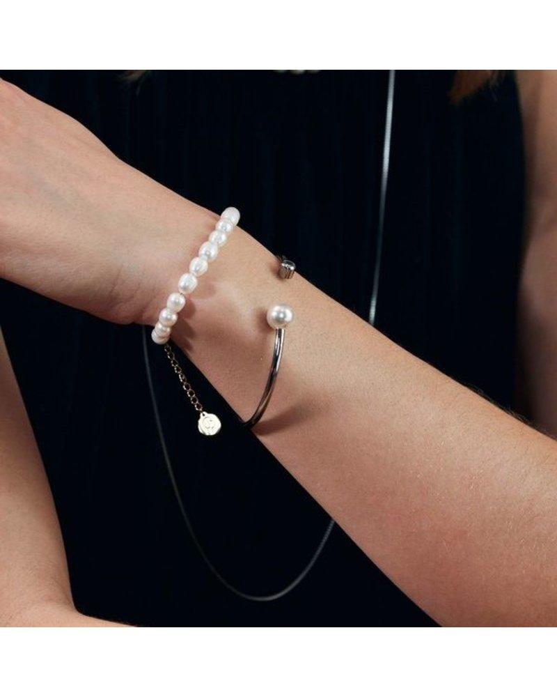 Edblad Noblesse armband | steel