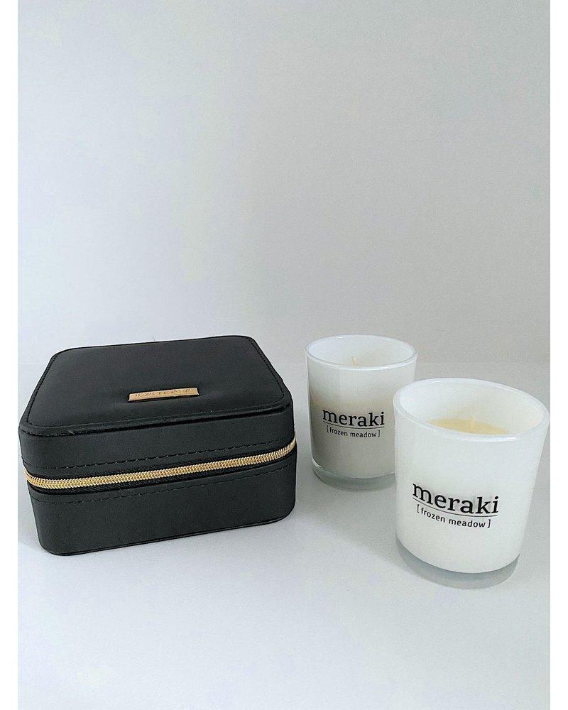 Giftset Sieradenbox mini