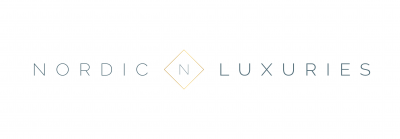 Nordic Luxuries | Scandinavisch design |  Sieraden, tassen & accessoires voor jezelf of in huis