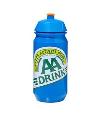 AA Drink Sportflasche 500ml