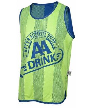 AA Drink Trainingsleibchen Senior
