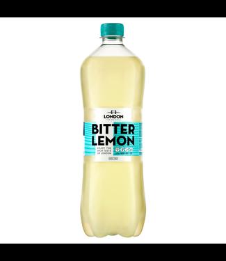 London Bitter Lemon 6x1ltr