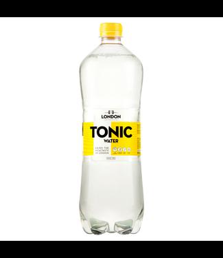 London Tonic 6x1ltr