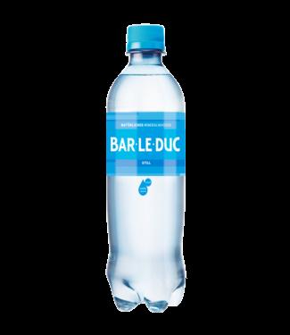 Bar-Le-Duc Mineralwasser still 12x0,5ltr