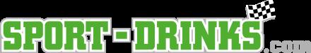 Sport-Drinks Deutschland