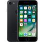 iPhone 7 128GB Zwart
