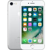 iPhone 7 128GB Zilver