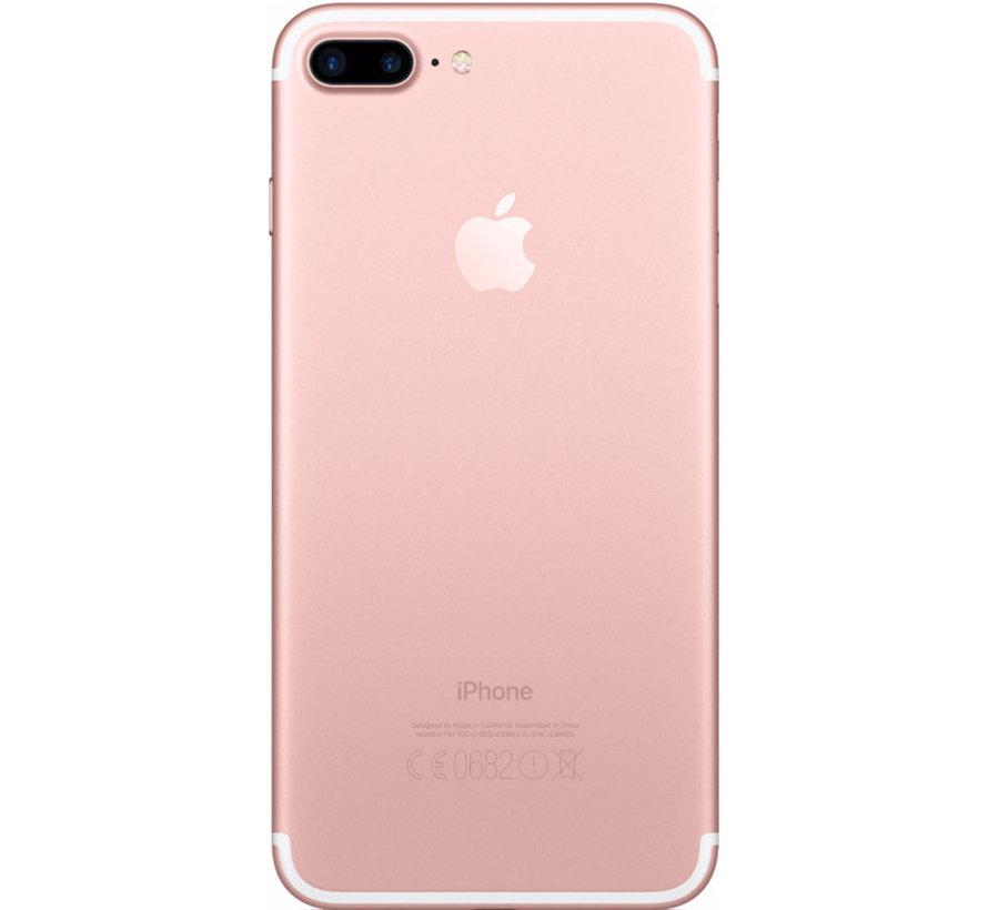 iPhone 7 Plus 32GB Roségoud