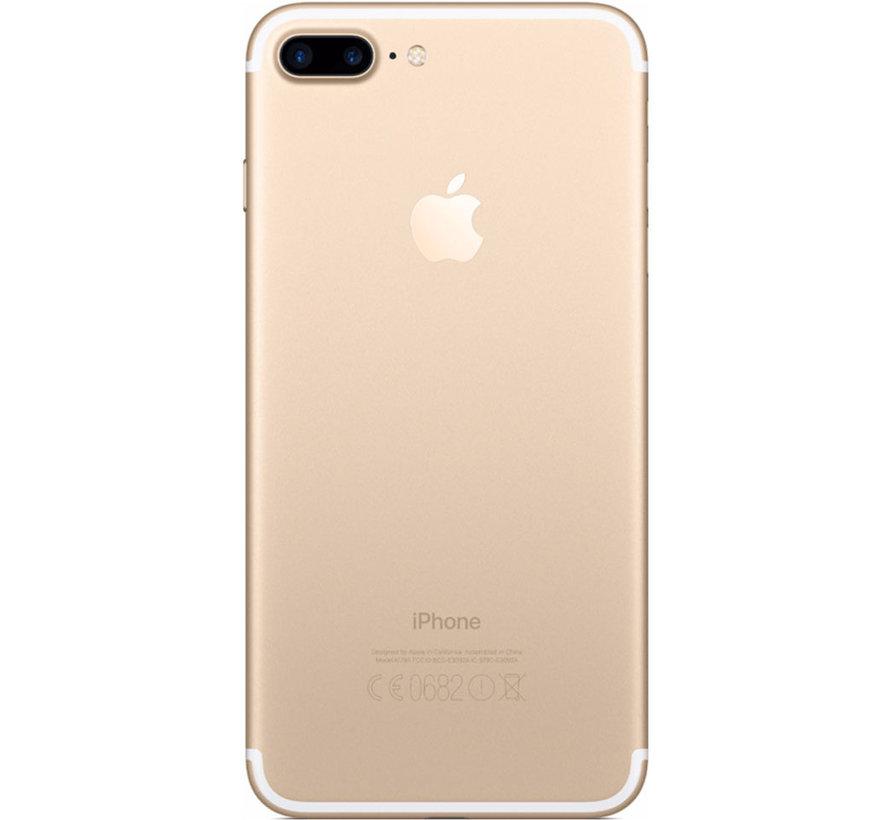 iPhone 7 Plus 32GB Goud