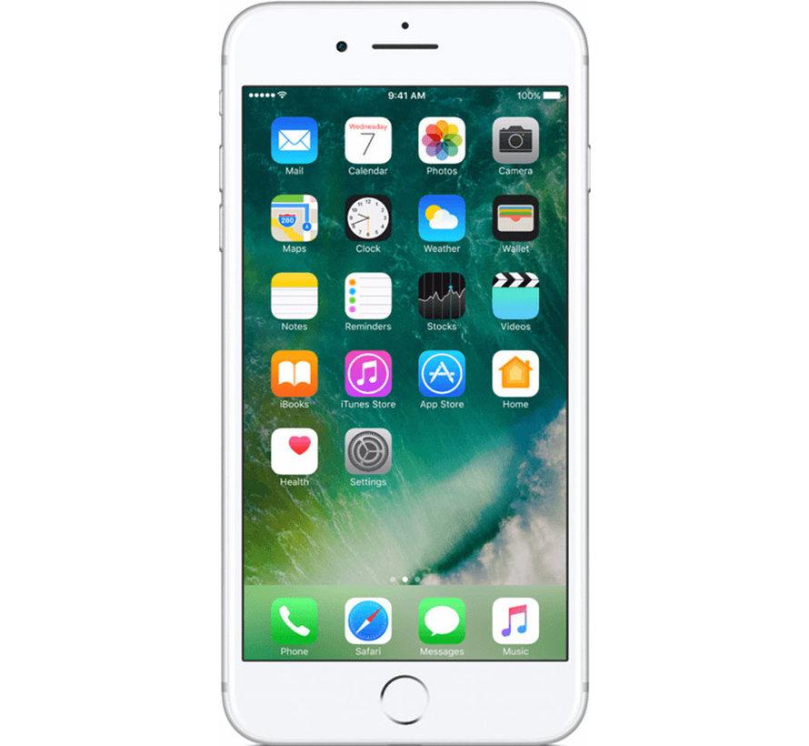 iPhone 7 Plus 32GB Zilver