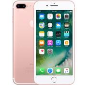 iPhone 7 Plus 128GB Roségoud