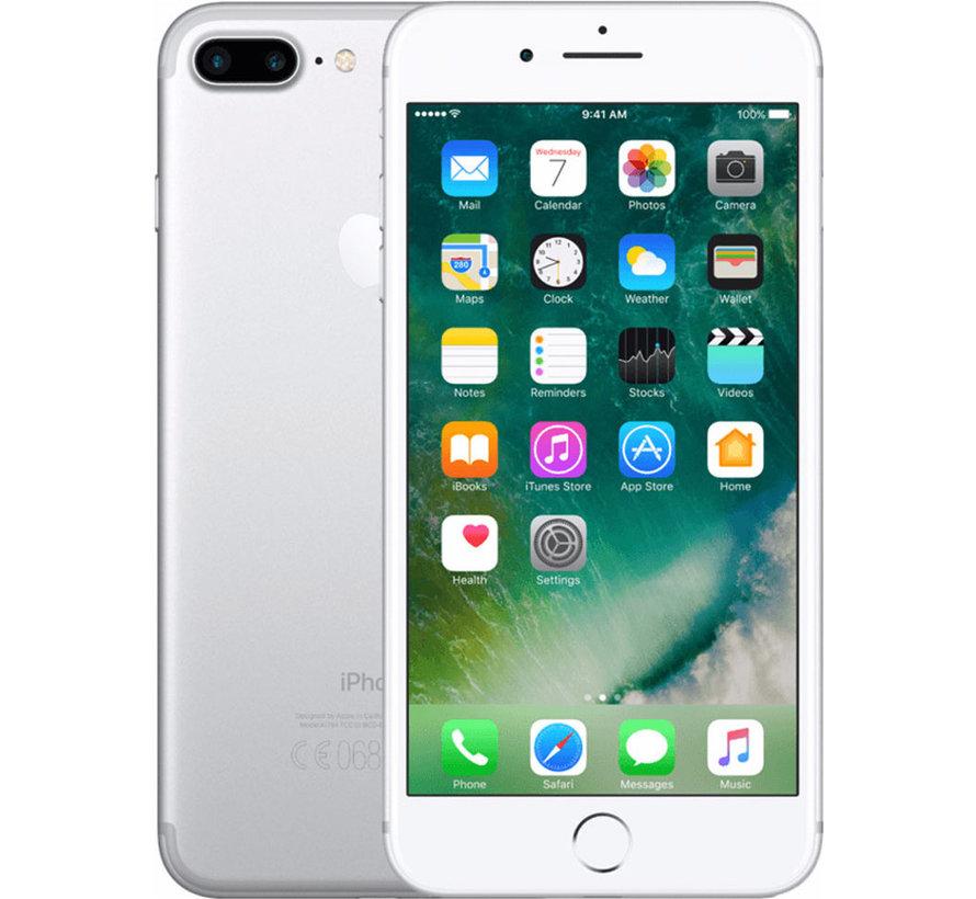 iPhone 7 Plus 128GB Zilver