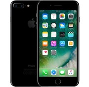 Apple iPhone 7 Plus 128GB Gitzwart