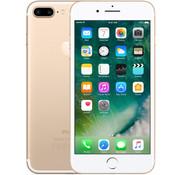 Apple iPhone 7 Plus 128GB Goud