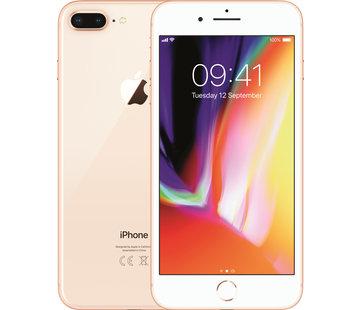 iPhone 8 Plus 64GB Goud