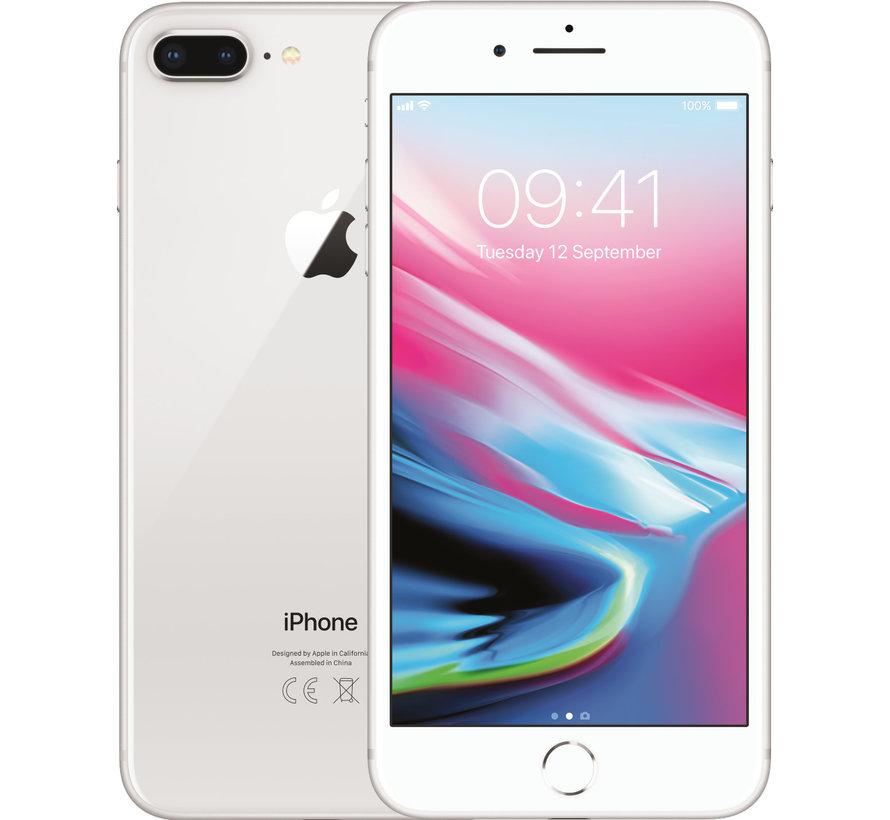 iPhone 8 Plus 256GB Zilver