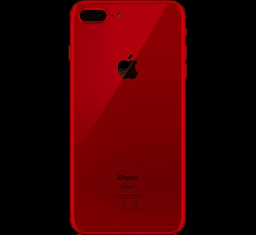 iPhone 8 Plus 256GB Rood