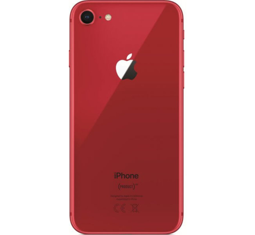 iPhone 8 64GB Rood