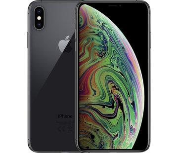 Apple iPhone Xs Max 64GB Space grey