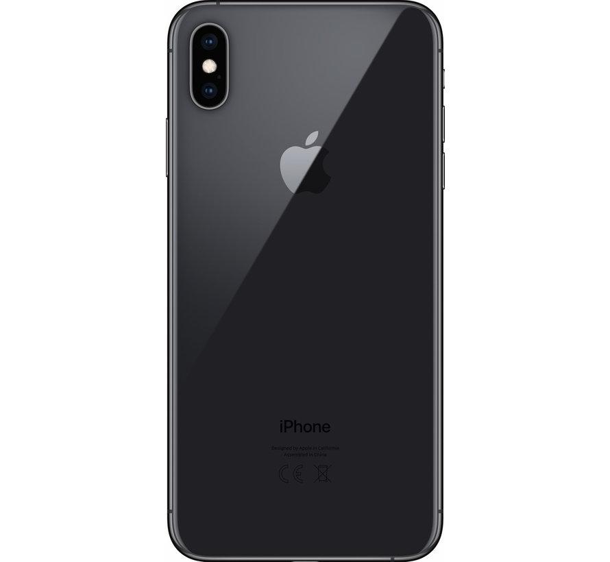iPhone Xs Max 256GB Space grey