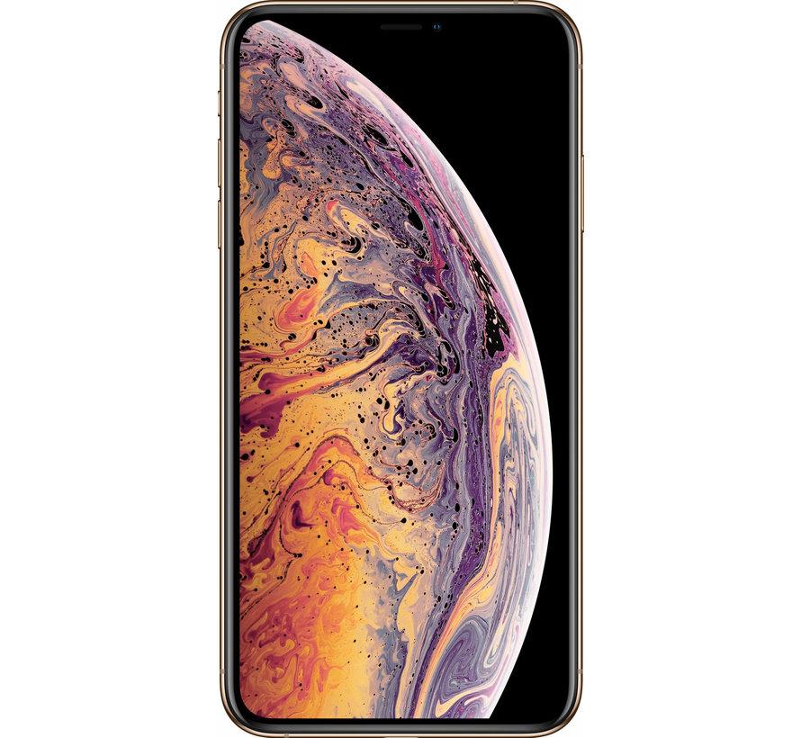 iPhone Xs Max 256GB Goud