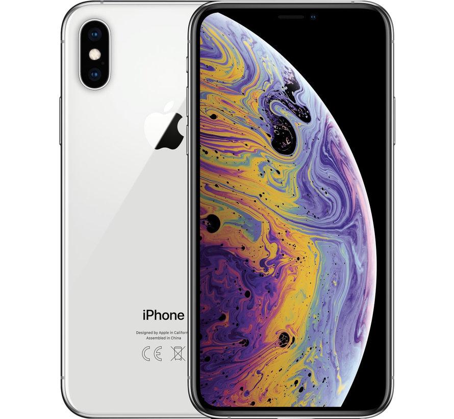 iPhone XS 64GB Zilver