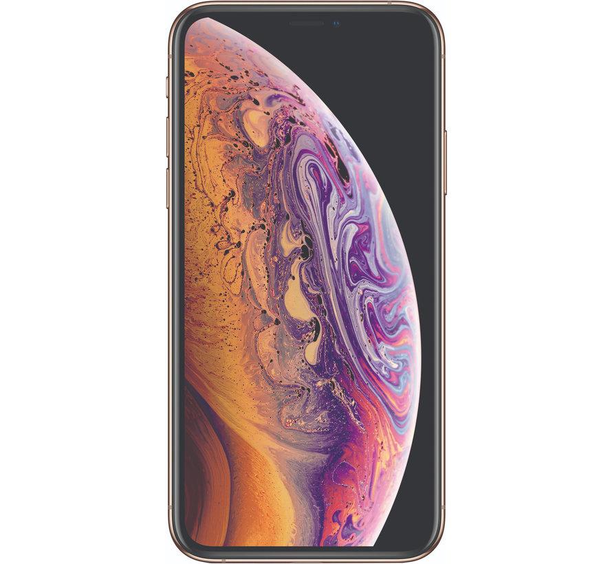 iPhone XS 64GB Goud