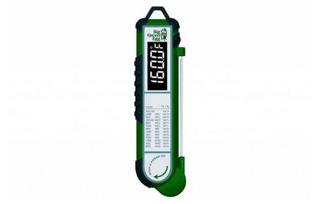 Big Green Egg Digitale Thermometer