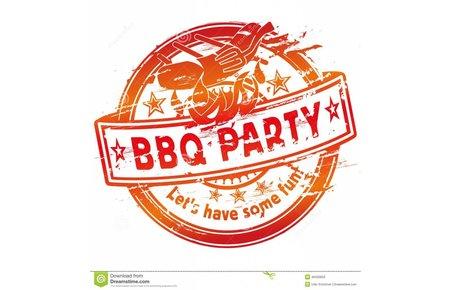 Barbecue pakket Luxe Prijzen per persoon - Minimaal 20 personen !