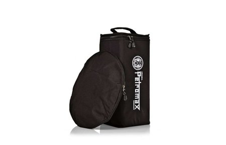 Petromax Transport bag for HK350/HK500