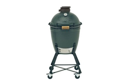 Big Green Egg Big Green Egg Medium Met Onderstel
