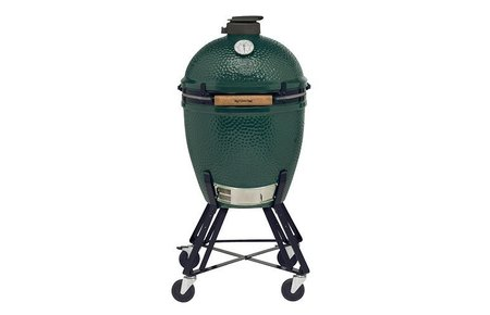Big Green Egg Big Green Egg Large met onderstel