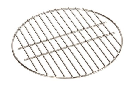Big Green Egg SS COOKING GRID