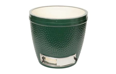 Big Green Egg Base - Basis - Dome