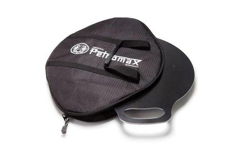 Petromax Transport tas voor vuurschaal