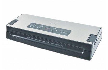 Solis Vacuum Premium Type 574