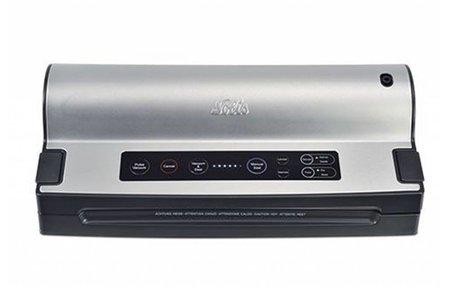 Solis Vacuum Prestige Type 575