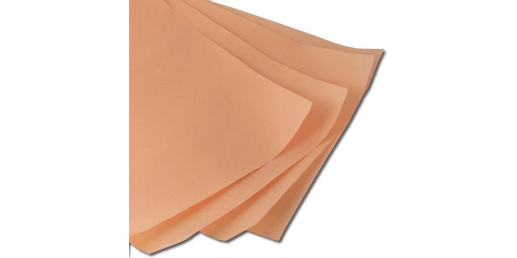 Butcher paper 40 x 60 cm