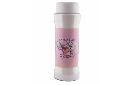 Miss Piggy's Pig Swill fairy dust