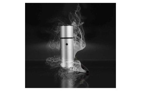 Wartmann Rookapparaat voor koud roken
