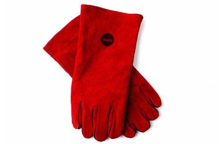 Ooni Hittebestendige oven handschoenen