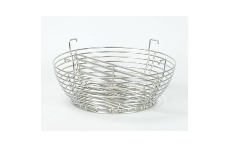 Kamado Joe Barbecue Charcoal Basket
