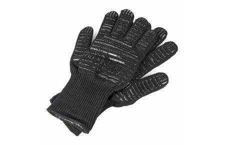Grill Guru Fiber Thermo BBQ Gloves