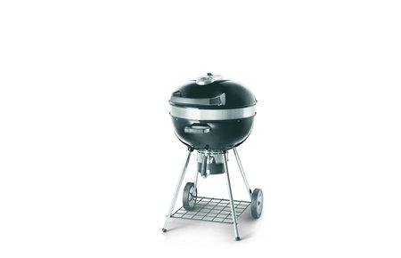 Napoleon Gourmet Grills Houtskool Pro Kettle  57 cm